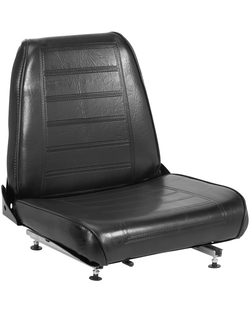 Forklift Seats Product : Forklift seat montreal the best price in your area